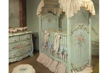 Miniature Nursery / Miniatures