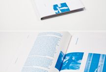 Publication Design Inspiration