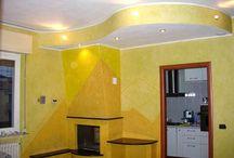 Ferrara Design - www.ferrara-design.it/ / New paints for interior decoration  -  studied and produced by MIT2B in Ferrara, Italy! Prodotti decorativi per interni ideati e prodotti a Ferrara da MIT2B. Eleganza e innovazione per la vostra casa! http://www.ebay.it/usr/ferraradesignhomedecor
