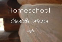 Homegrown Homeschool / Homeschool stuff to research