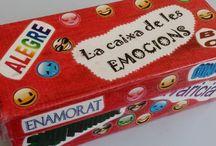 Emocions