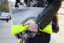 "Fashion ""Accessories"" / by Michelle (Laverdiere) Baysan"