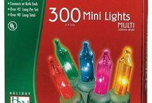 Home - Novelty Lighting