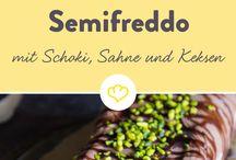 Семифредо