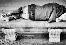 Artístic Photography / Urban Photography