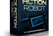 Price Action Robot / Price Action Robot - New forex robot http://bestearobots.com/Price-Action-Robot live account