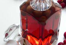 BEVANDE (liquori, succhi di frutta, drink ecc)
