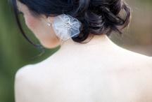 Frisuren/hairstyles