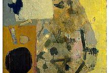 KENZO OKADA (1902-1982)