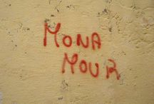 Ah l'amour... / Amor Amour  Love Amore ^_^