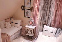 quarto nosso