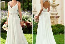 WeddingLooks