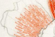 lekcja haftu cieniowany