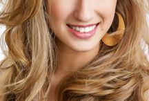 Miss Louisiana Teen USA 2014 - Mary Risener / https://www.facebook.com/misslouisianateenusa @RealMissLAteen http://www.misslouisianateenusa.com/ / by RPM Productions, Inc.