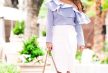 business casual fashion  || / Dallas-based Life & Style Blogger  ||  Curated collection of the latest business casual fashion trends, affordable outfit pieces, and style inspiration.