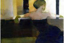Jeannie McGuire