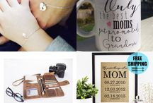 Mothers Day Special Gifts