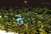   projects   sites de hotéis  