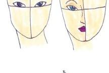 poučné kreslení