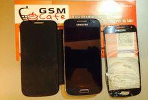 Service Telefoane (GSM)