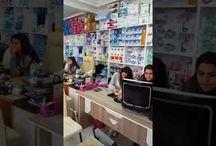 Medikalblog Store