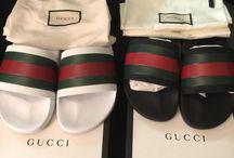 slides sandals