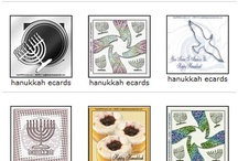 Jewish Holiday eCards / This board contains Judaic eCard samples for various Jewish Holidays throughout the year.  Samples include: English, English Hebrew and Hebrew.  Please visit http://www.SayItWithEcards.com to see more.  Contact me:  Roz @ SayItWithEcards.com / by Say It With eCards Judaic Greetings - Jewish