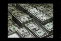 Money, Business