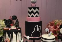 miffy party