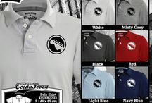Kaos Polo film movie | movie polo shirt