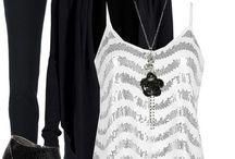 moda: ropa, acessoriod,zapato,peinado,maquillaje / todo sobre moda y estilo