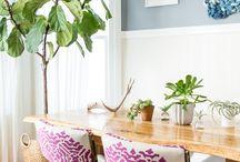 Moody Furniture inspiration