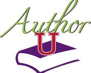 AuthorU / Independent author guidance