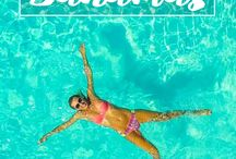Travel Tips: Bahamas