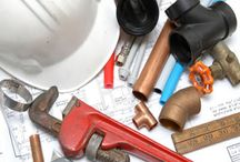 Plumbing Services / At Dynamerican - We provide you the highest quality services that includes plumbing, drains, septic inspection, plumbing pipes repair and installation.