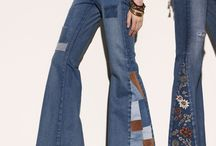 Yeans