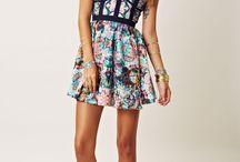 Clothes  *.*
