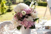 Weddings / Noble weddings. Gorgeous details.