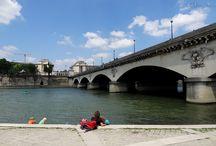 Pont d'Iena
