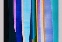inspiration ensemble de couleurs