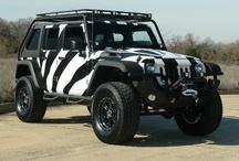 jeep my car