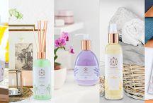 Cosméticos e Bem Estar / Algumas dicas e informações de artigos relacionamos a cosméticos e bem estar, bem como produtos de alta qualidade que podem ser consumidos facilmente.