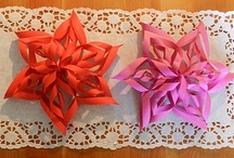 Weihnachten / Gesammelte Ideen für das Fest der Liebe Dekorationen, Rezepte, Geschenkideen und vieles mehr