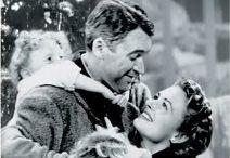 Favorite movies / by Judy York