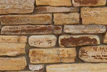 Aravind Raji Exterior Stone