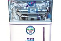 ro water purifier price delhi / RK Aquafresh INDIA offers  Best RO Water Purifier Price List in Delhi.Our purification capacity started from 10 ltr/hr to more than 50000 ltr/hr. We use latest and best Water Purifier technology to the various requirement of commercial and domestic products with one year warranty. For more details
