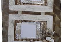 quadros de scrap