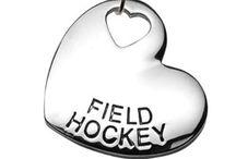Sports- Field Hockey