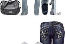-fashion inspiration-