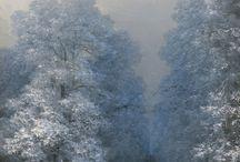 Winterschilderingen